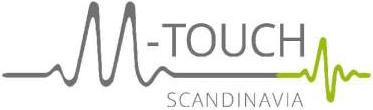 M-touch Scandinavia